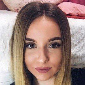 Lea Stankovic Real Phone Number Whatsapp