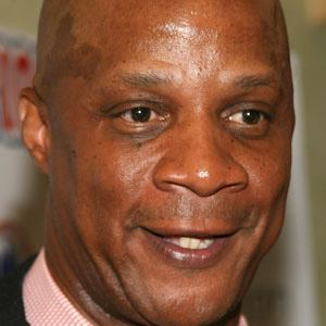Darryl Strawberry Real Phone Number Whatsapp