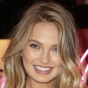 Romee Strijd Real Phone Number Whatsapp