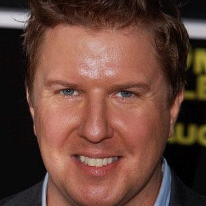 Nick Swardson Real Phone Number Whatsapp