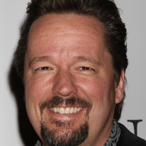 Terry Fator Real Phone Number