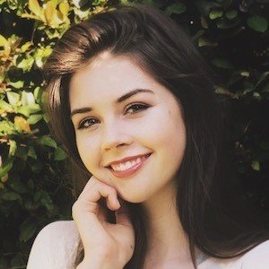 Elise Trouw Real Phone Number Whatsapp