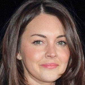 Lacey Turner Real Phone Number Whatsapp