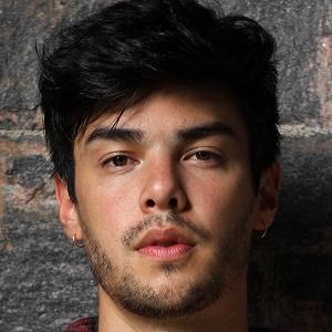 Vini Uehara Real Phone Number Whatsapp