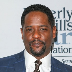 Blair Underwood Real Phone Number Whatsapp