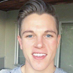 Alex Valley Real Phone Number Whatsapp