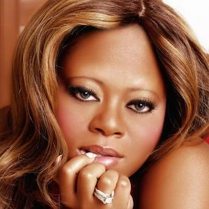 Countess Vaughn Real Phone Number Whatsapp