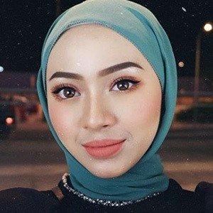 Myra Zainal Real Phone Number Whatsapp