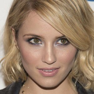 Dianna Agron Real Phone Number Whatsapp