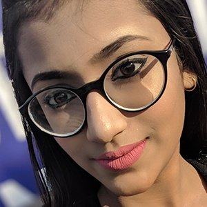 Samreen Ali Real Phone Number Whatsapp