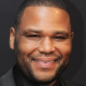 Anthony Anderson Real Phone Number Whatsapp