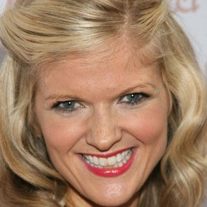 Arden Myrin Real Phone Number