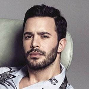 Baris Arduc Real Phone Number Whatsapp
