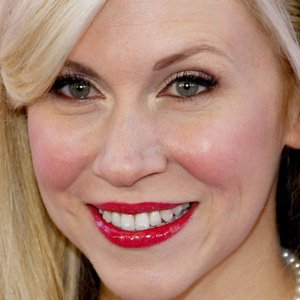 Ashley Eckstein Real Phone Number