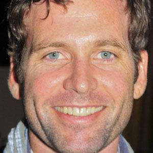 Eion Bailey Real Phone Number Whatsapp