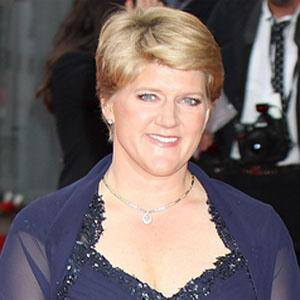 Clare Balding Real Phone Number Whatsapp
