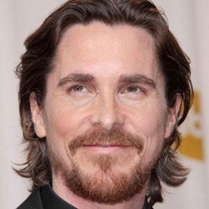 Christian Bale Real Phone Number Whatsapp