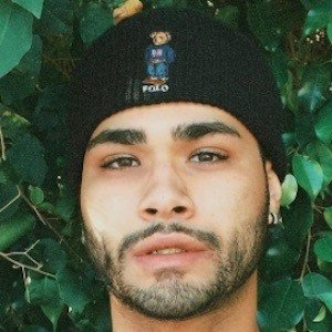 Ronnie Banks Real Phone Number Whatsapp