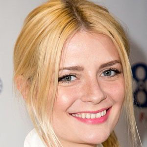 Mischa Barton Real Phone Number Whatsapp