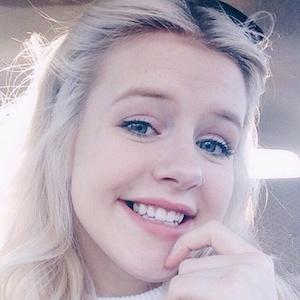 Mikayla Beauregard Real Phone Number Whatsapp