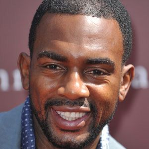 Bill Bellamy Real Phone Number Whatsapp