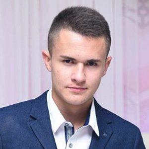 Luka Bojovic Real Phone Number Whatsapp