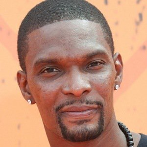 Chris Bosh Real Phone Number Whatsapp