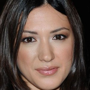 Michelle Branch Real Phone Number Whatsapp