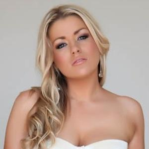 Amy Christophers Real Phone Number Whatsapp