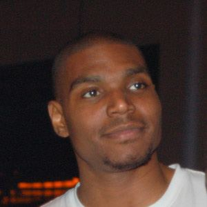 Andrew Bynum Real Phone Number Whatsapp