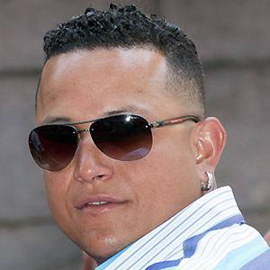 Miguel Cabrera Real Phone Number Whatsapp