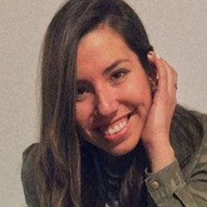 Camila Cuevas Real Phone Number