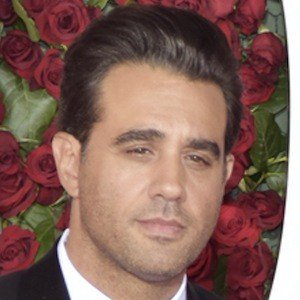 Bobby Cannavale Real Phone Number Whatsapp