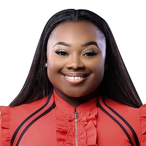Jekalyn Carr Real Phone Number Whatsapp