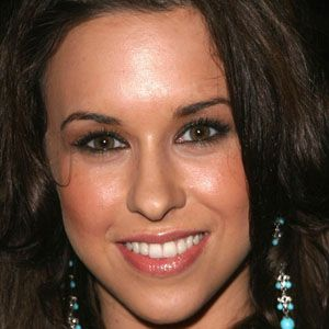Lacey Chabert Real Phone Number Whatsapp