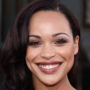 Cleopatra Coleman Real Phone Number Whatsapp