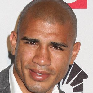 Miguel Cotto Real Phone Number Whatsapp