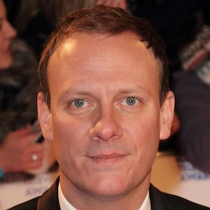 Antony Cotton Real Phone Number Whatsapp