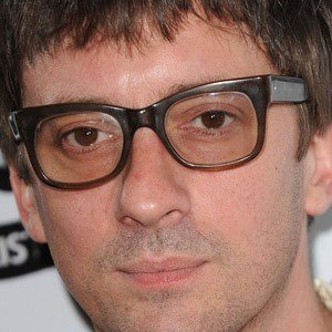 Graham Coxon Real Phone Number Whatsapp