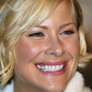 Brittany Daniel Real Phone Number Whatsapp