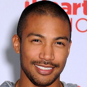 Charles Michael Davis Real Phone Number Whatsapp