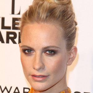 Poppy Delevingne Real Phone Number Whatsapp