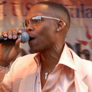 Ronnie DeVoe Real Phone Number Whatsapp