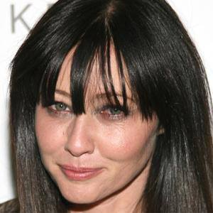 Shannen Doherty Real Phone Number Whatsapp