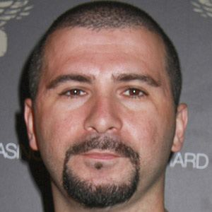 John Dolmayan Real Phone Number Whatsapp