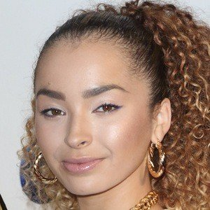 Ella Eyre Real Phone Number