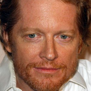 Eric Stoltz Real Phone Number
