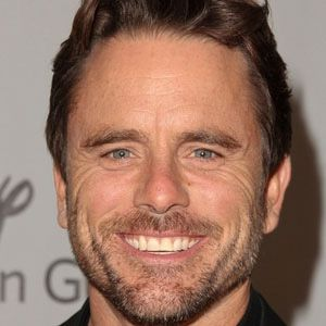 Charles Esten Real Phone Number Whatsapp