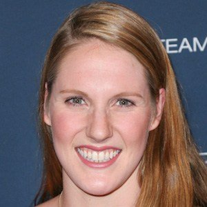 Missy Franklin Real Phone Number Whatsapp
