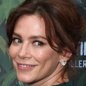 Anna Friel Real Phone Number Whatsapp